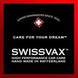 Swissvax Discount Codes & Deals