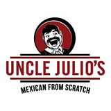 Uncle Julio's Coupon & Deals 2017