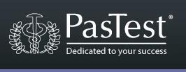PasTest Discount Codes & Deals
