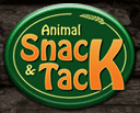 Snack and Tack Discount Codes & Deals