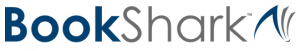 Bookshark Coupon Code & Deals 2017