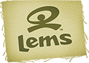 Lems Shoes Discount Code & Deals 2017
