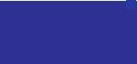 Oneida-air Coupon & Deals 2017