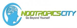 Nootropics City Promo Code & Deals 2017