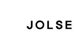 Jolse Coupon & Deals 2017
