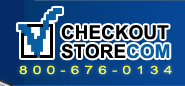 CheckOutStore Coupon & Deals 2017