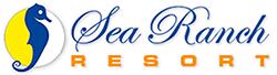 Sea Ranch Resort Promo Code & Deals 2017