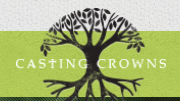 Casting Crowns Promo Code & Deals 2017