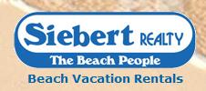 Siebert-realty Promo Code & Deals 2017