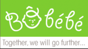 Bo-bebe Coupon Code & Deals