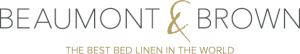 Beaumont Brown Discount Codes & Deals