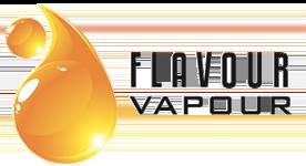 Flavour Vapour Discount Codes & Deals