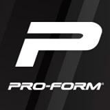 ProForm Promo Code & Deals