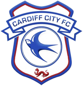 Cardiff City FC Discount Codes & Deals