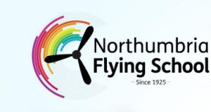 Northumbria Flying School Discount Codes & Deals