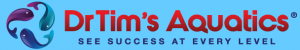DrTim's Aquatics Coupon & Deals 2017