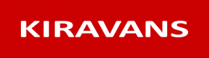 Kiravans Discount Codes & Deals