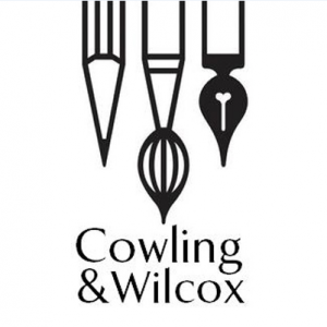 Cowling & Wilcox Discount Codes & Deals
