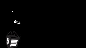 Owlcrate Coupon & Deals 2017