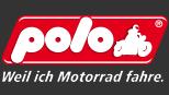 Polo-motorrad