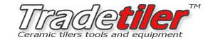 Tradetiler Discount Codes & Deals