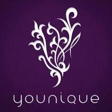 Younique Discount Codes & Deals