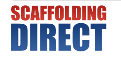 Scaffolding Direct Discount Codes & Deals