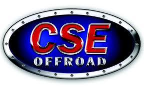 CSE Offroad Coupon & Deals 2018