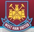 West Ham United Discount Codes & Deals