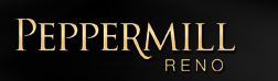 Peppermill Coupon & Deals 2017