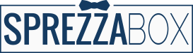 SprezzaBox Coupon & Deals 2017