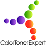 ColorTonerExpert Coupon & Deals 2017