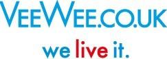 VeeWee Discount Codes & Deals