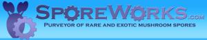 Sporeworks Discount Code & Deals