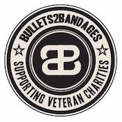 Bullets2bandages Coupon & Deals 2017