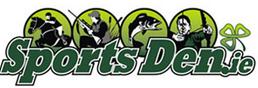 Sports Den Discount Codes & Deals