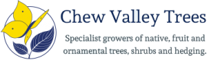 Chew Valley Trees Discount Codes & Deals