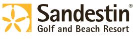 Sandestin Promo Code & Deals