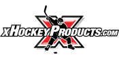 XHockeyProducts Coupon & Deals 2017
