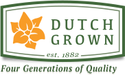 Dutchgrown Coupon & Deals 2017