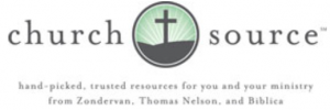 Church Source Coupon Code & Deals 2017