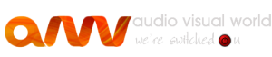 Audio Visual World Discount Codes & Deals