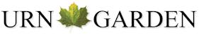 Urn Garden Coupon Code & Deals 2017