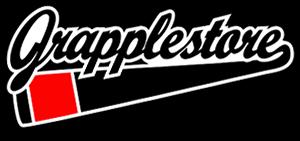 Grapplestore Discount Codes & Deals