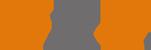 Fixez.com Promo Code & Deals 2017