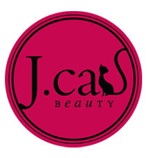 J.Cat Beauty Coupon Code & Deals 2017