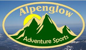 Alpenglowgear Coupon & Deals 2017