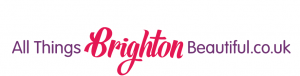 All Things Brighton Beautiful Discount Codes & Deals