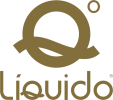 Liquido Active Coupon Code & Deals 2017