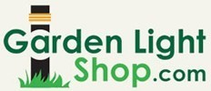 Garden Light Shop Discount Codes & Deals